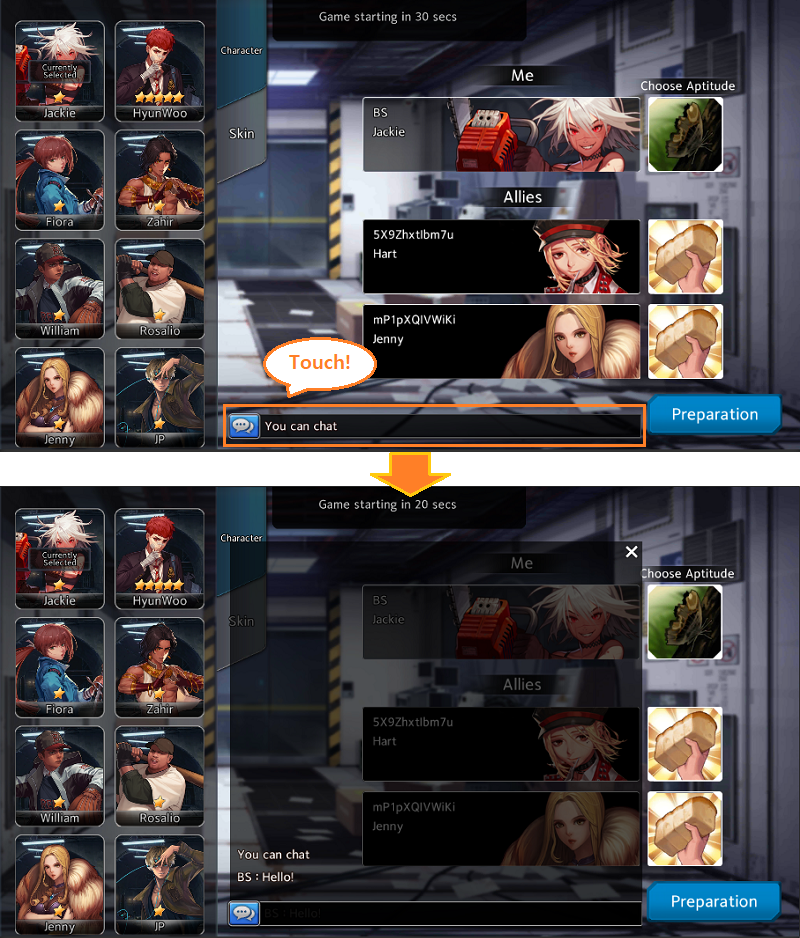 Team Match Lobby Chat Tutorial.png
