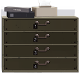 Test Subject's Drawers.png
