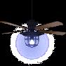 Ceiling Fan Lighting.png