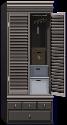 Louvered Closet.png