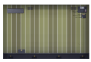 Olive Middle Wallpaper.png