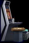 JP's Arcade Game Machine.png