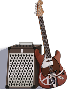 Hart's Electric Guitar & Amp.png