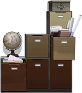 Office Drawers.png