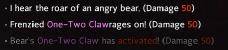 Bear One-Two Claw Texts.png