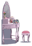 Jenny's Elegant Vanity.png