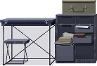 Test Subject's Desk.png