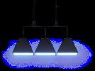 Classy 3-Bulb Pendant Lighting.png