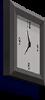 Square Clock.png