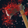 Bloodfest.png