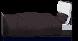 Plain Single Bed.png