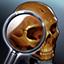Artifact Analysis.png