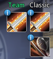 Team vs. Classic Skill Icons.png