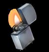 Metallic Lighter.png