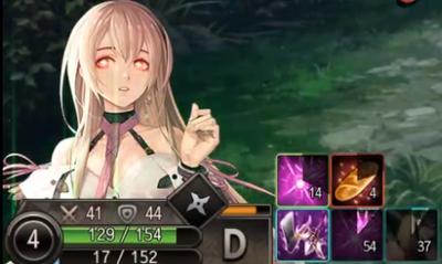 Eva Player Vital Crash.png
