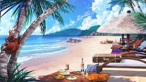 Seaside background.jpg