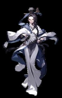 Zhuge Liang Adela.png