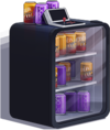 Mini Refrigerator and Cola.png