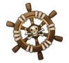 Captain Hook's Ship's Wheel.png
