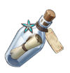 Parchment in a Bottle.png