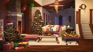 Christmas Home Party.png