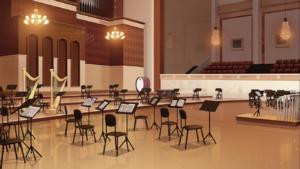 Concert Hall.png