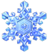 Crystallized Snowflake.png