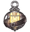 Nickel Leather Belt Lantern.png