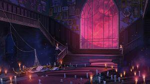 Blood Moon Chateau.jpg