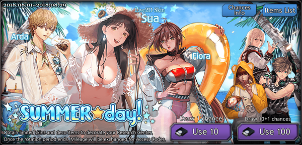SUMMER day!.png