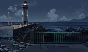 Lighthouse Night.png
