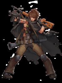 Mercenary Isol.png