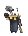 Luke's Cleaning Tools Set.png