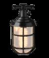 Filament Lantern.png