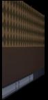 Dark Brown Left Wallpaper.png
