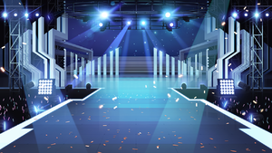Idol Stage Background.png