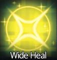 Wide Heal.png