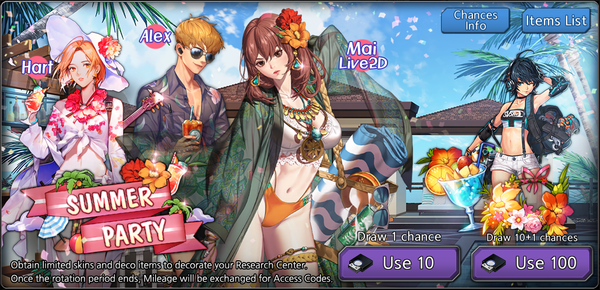 Summer Party.png