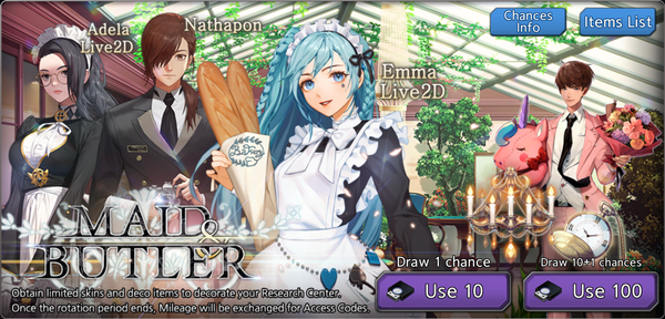Maid and Butler.png