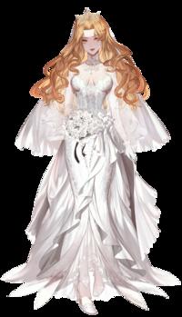 Wedding Dress Jenny.png