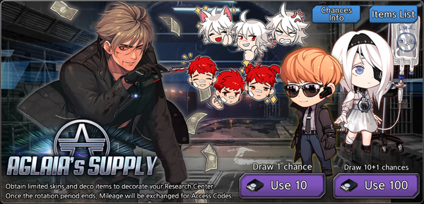 Aglaia's Supply.png