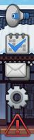 Main Menu Mid-Screen Icons.png
