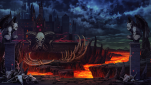 Demon Lord's Castle.png