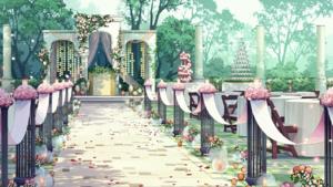 Wedding Aisle.png