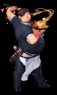 Chef XiuKai.png