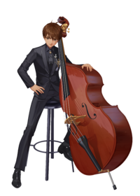 Double Bass Isol.png