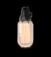 Filament Bulb.png