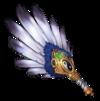 The Schemer's Fan.png