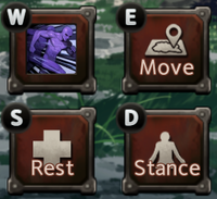 Move Rest Stance.png