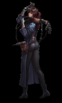 Outlawed Surgeon Barbara.png